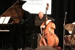 Bernt-Rosengres-kvartett