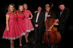 Hebbe-Sisters-_-Jan-Adefelts-Trio-Foto-Leif-Johansson