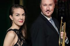 Isabella-Lundgren-_-Peter-Asplund