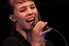 Isabella-Lundgren