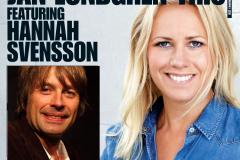 Jan-Lundgren-trio-med-Hannah-Svensson