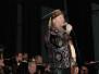 Konserter 2008