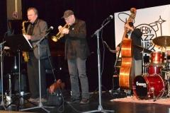 Contemporary Bebop Quintet