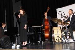 Bagge Trio-r