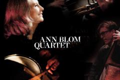 Ann-Blom-Quartet