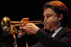 Karl-Olandersson-trumpet