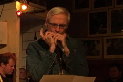 Paul-Kovacs-munspel-med-Ann-Blom